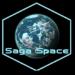 Saga Space APK