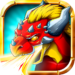 Saga of Clans APK