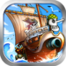 Sailing Pirates APK