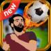 Salah  Head Cup Soccer 2018 APK