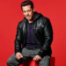 Salman Khan Game (2018) APK