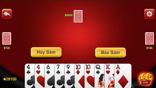 Sam offline ss 1