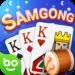 Samgong Indonesia (FREE) APK