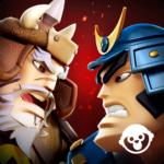 Samurai Siege: Alliance Wars Online Generator