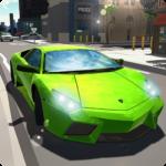 San Andreas Car Driving Simulator APK