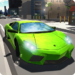 San Andreas Car Driving Simulator APK