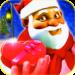 Santa Clause Puzzle Christmas Game  2k18 APK