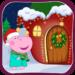 Santa's workshop: Christmas Eve APK