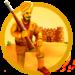 Saragarhi Game: Sikh Wars Chap 1 APK
