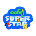 SatYone Superstar APK