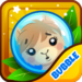 Save Alpaca – Bubble Shooter APK