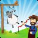 Save Sheep: Gibbets Bow Master APK