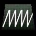 Sawtooth Sound Effect Plug-in APK