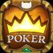 Scatter HoldEm Poker – Texas Holdem Online Poker APK