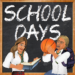 School Days APK