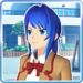School Life Simulator APK