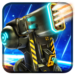 Sci Fi Tower Defense. Module TD APK