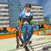 Scooter FE3D 2 APK