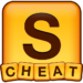 Scrabble Cheat – Word Helper APK