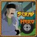 Scrap Hero APK