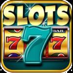 Scratch lotto-Big chance lottery-Scratch lottery APK