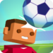 Scroll Soccer APK