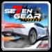 Se7en Gear APK