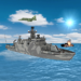Sea Battle 3D: Warships APK