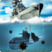 Sea Battle : Submarine Warfare APK