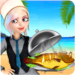 Seafood Cooking Chef – Restaurant Cooking Game APK