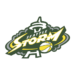 Seattle Storm APK