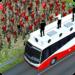 Seçim Oyunu – Otobüs Yarışı APK