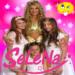 Selena Bilgi Yarışması APK