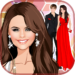 Selena Gomez Huge Dress Up APK