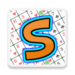 Sequence – The Crazy Jacks APK