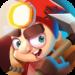 Seven Idle Dwarfs: Miner Tycoon APK