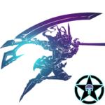 Shadow Of Death: Dark Knight   Stickman Fighting Online Generator