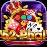 Shan Online – 52 Phal APK