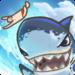 Shark Evolution World APK