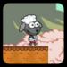 Sheep Swing APK