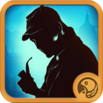 Sherlock Holmes Hidden Objects Detective Game Auto Online Generator
