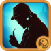 Sherlock Holmes Hidden Objects Detective Game APK