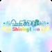 うたの☆プリンスさまっ♪ Shining Live APK