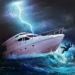 Ship Escape – Mystery Adventure APK