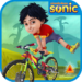 Shiva Bicycle Racing APK