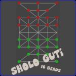 Sholo Guti 16 Beads APK