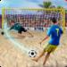 Shoot 2 Goal – Beach Soccer Game APK