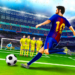 Shoot 2 Goal: World League 2018 Soccer Game APK