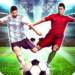Shoot 2 Goal – World Multiplayer Soccer Cup 2018 APK