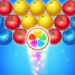 Shoot Bubble – Fruit Splash APK